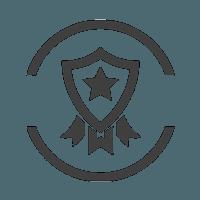 Qualità e sicurezza Dien