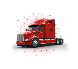 Ricambi camion